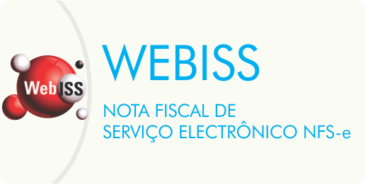 Web ISS