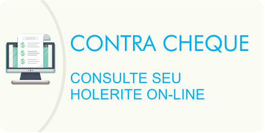 Contra-Cheques